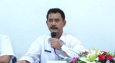 kepala-dinas-penanaman-modal-ptsp-dan-tenaga-kerja-kabupaten-tuban-tajudin-tebyo